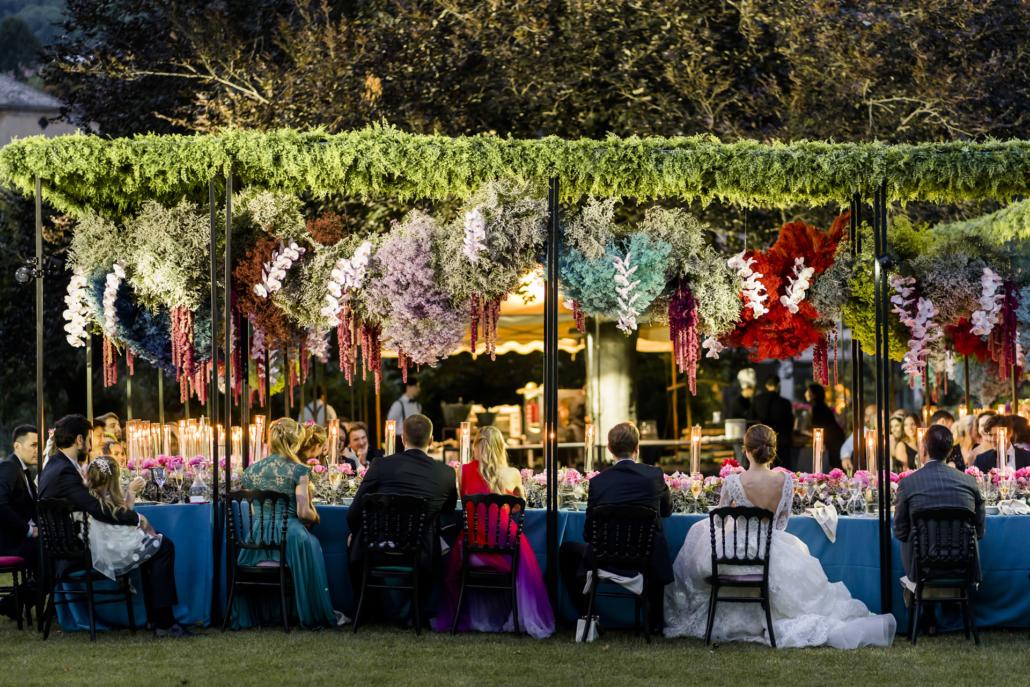 - 91 :: A spectacular wedding: mother Russia on Como lake :: Luxury wedding photography - 90 ::  - 91