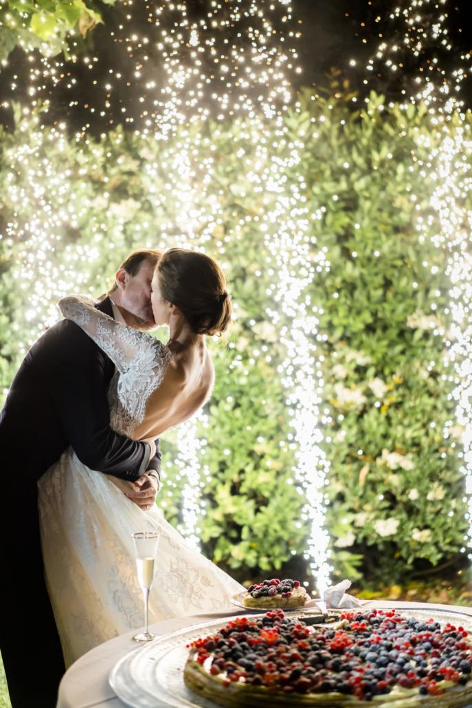 - 94 :: A spectacular wedding: mother Russia on Como lake :: Luxury wedding photography - 93 ::  - 94
