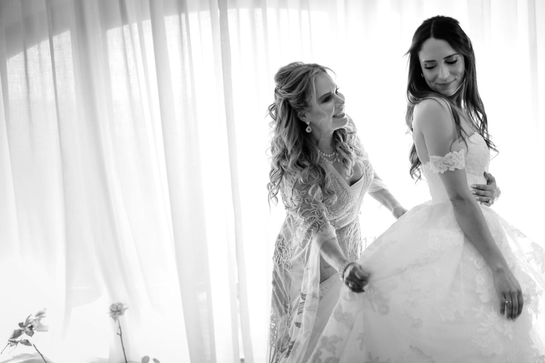 - 12 :: Alex and Steve :: Luxury wedding photography - 11 ::  - 12