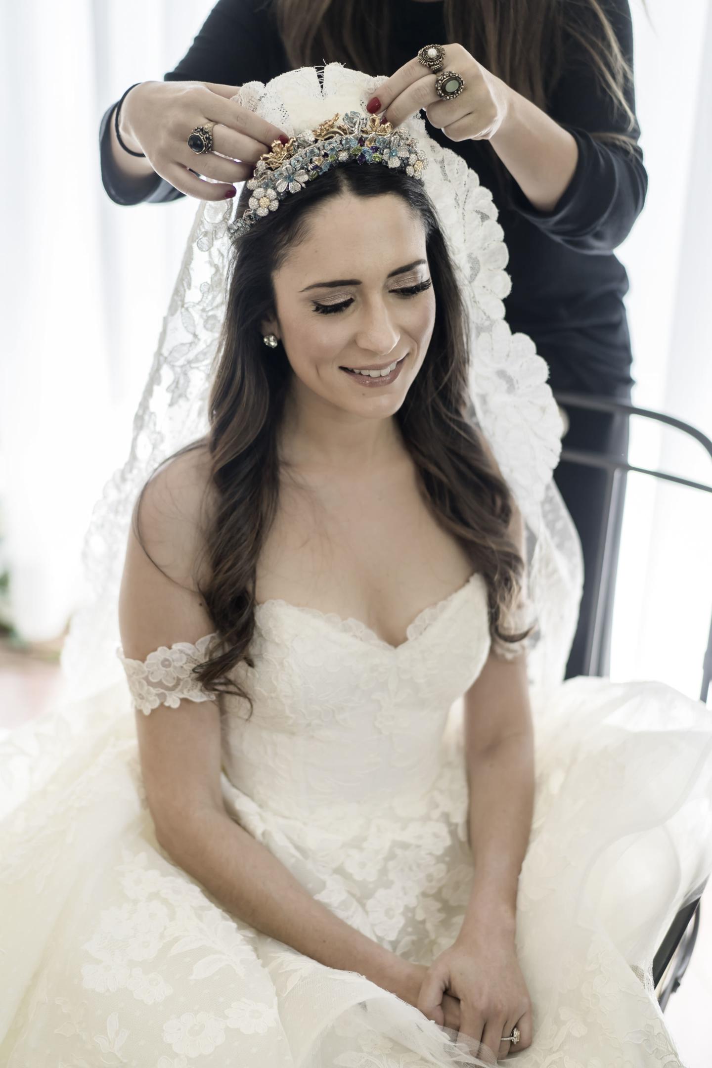 - 14 :: Alex and Steve :: Luxury wedding photography - 13 ::  - 14