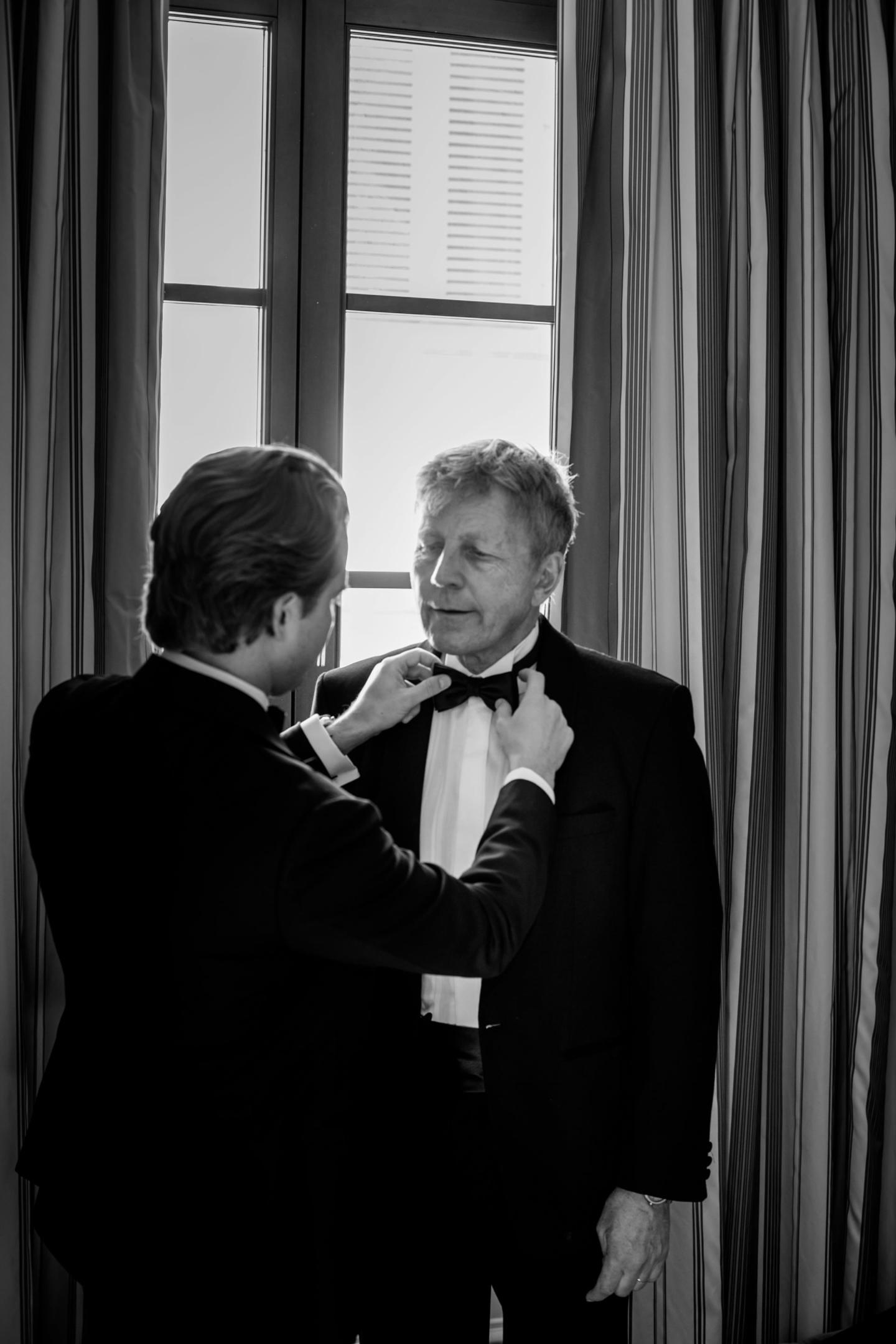 - 16 :: Alex and Steve :: Luxury wedding photography - 15 ::  - 16