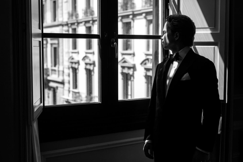 - 17 :: Alex and Steve :: Luxury wedding photography - 16 ::  - 17