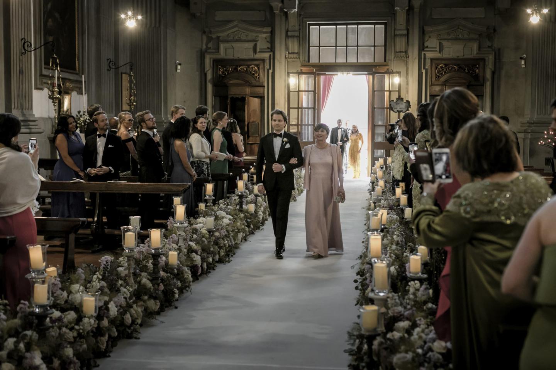 - 21 :: Alex and Steve :: Luxury wedding photography - 20 ::  - 21