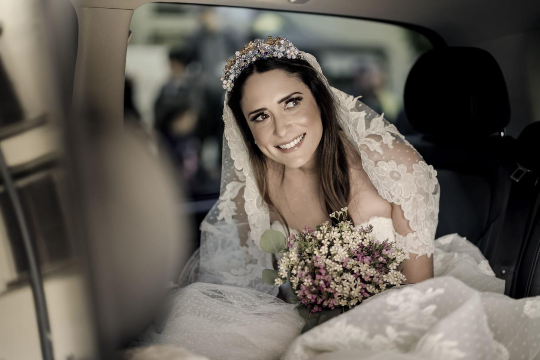 - 22 :: Alex and Steve :: Luxury wedding photography - 21 ::  - 22