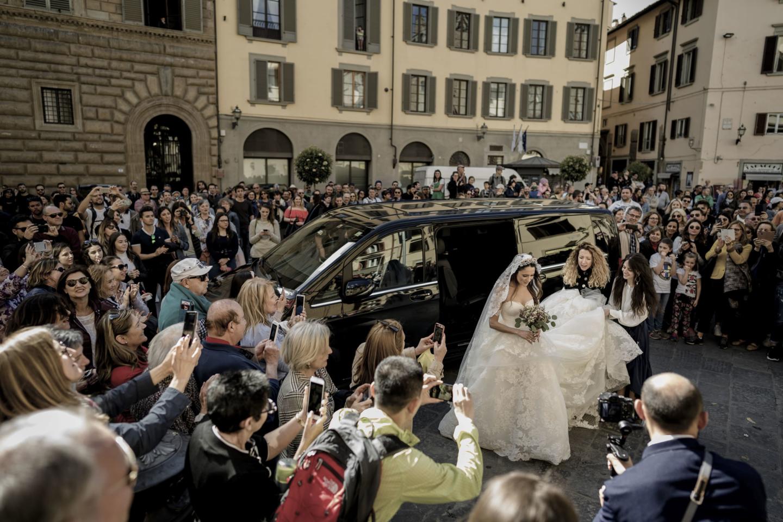 - 23 :: Alex and Steve :: Luxury wedding photography - 22 ::  - 23