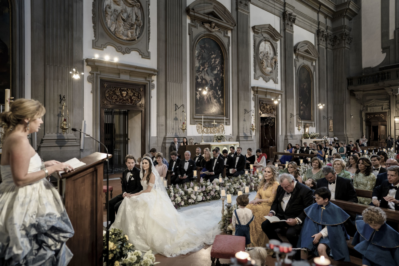 - 26 :: Alex and Steve :: Luxury wedding photography - 25 ::  - 26