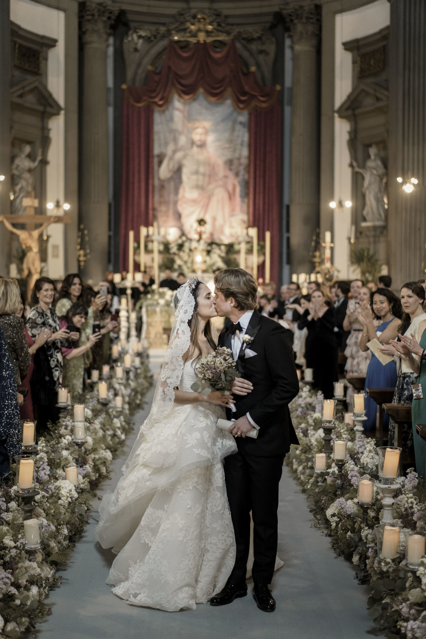 - 30 :: Alex and Steve :: Luxury wedding photography - 29 ::  - 30