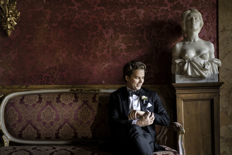 - 34 :: Alex and Steve :: Luxury wedding photography - 33 ::  - 34