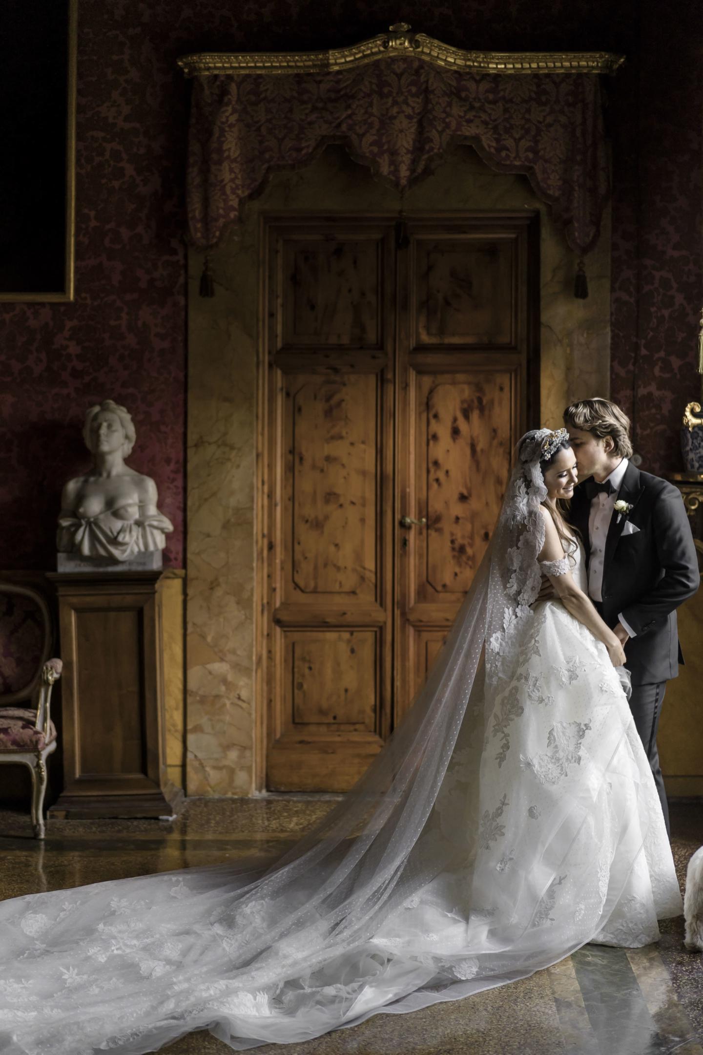 - 35 :: Alex and Steve :: Luxury wedding photography - 34 ::  - 35