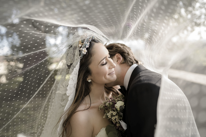 - 38 :: Alex and Steve :: Luxury wedding photography - 37 ::  - 38