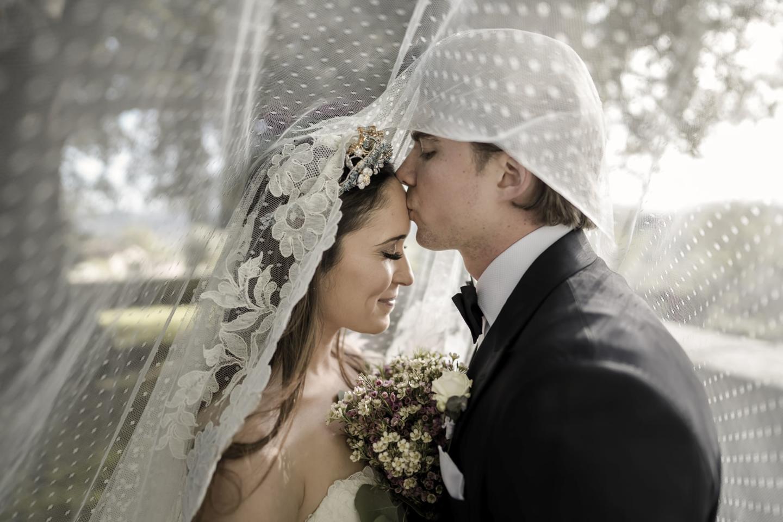 - 39 :: Alex and Steve :: Luxury wedding photography - 38 ::  - 39