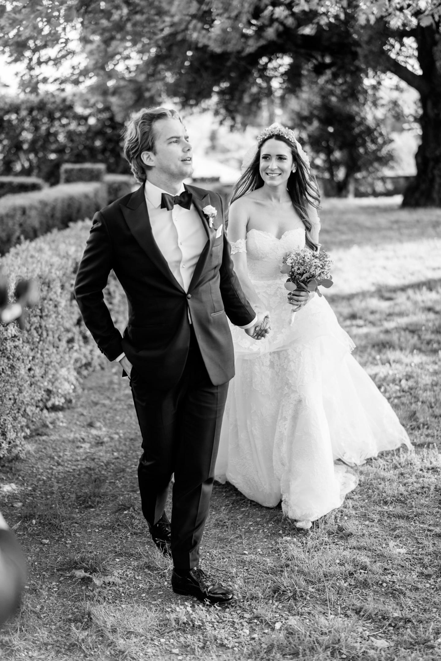 - 43 :: Alex and Steve :: Luxury wedding photography - 42 ::  - 43