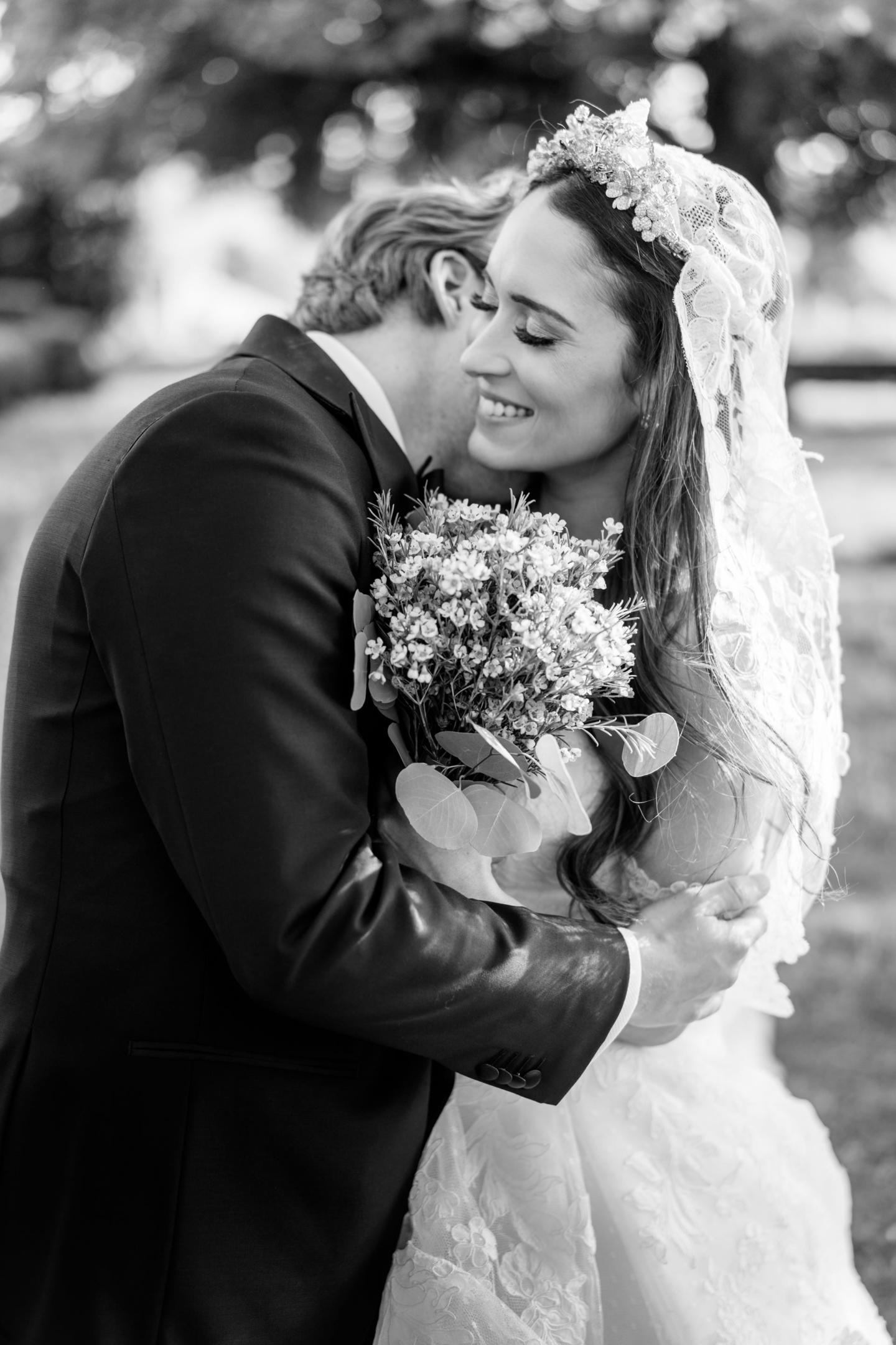 - 44 :: Alex and Steve :: Luxury wedding photography - 43 ::  - 44