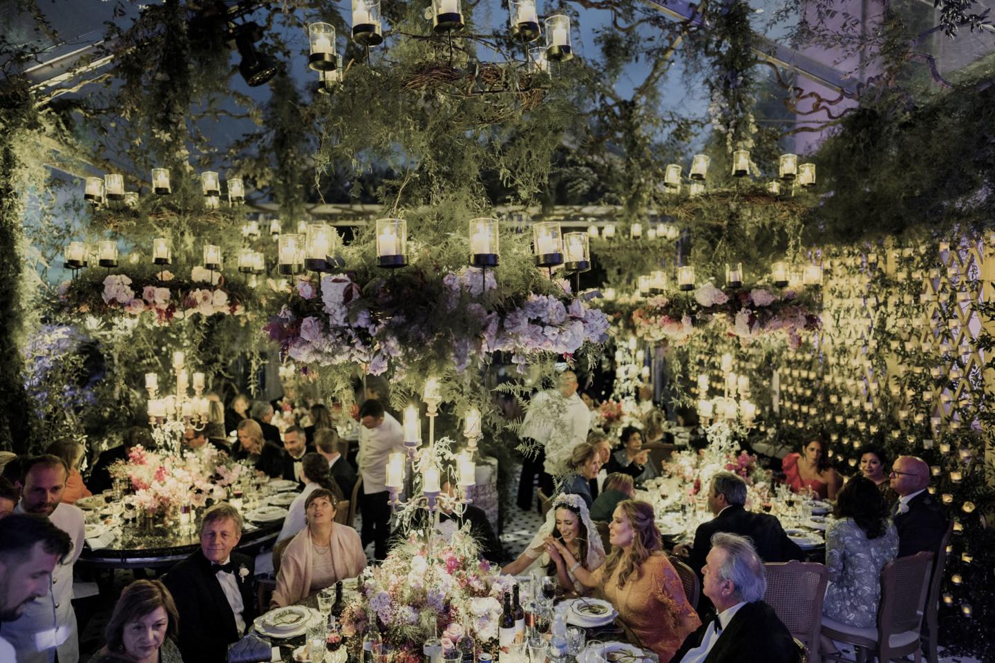 - 53 :: Alex and Steve :: Luxury wedding photography - 52 ::  - 53