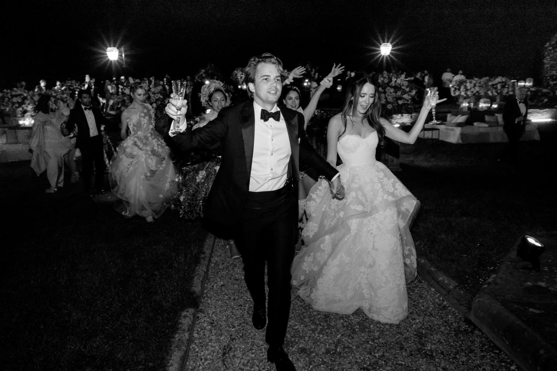 - 54 :: Alex and Steve :: Luxury wedding photography - 53 ::  - 54