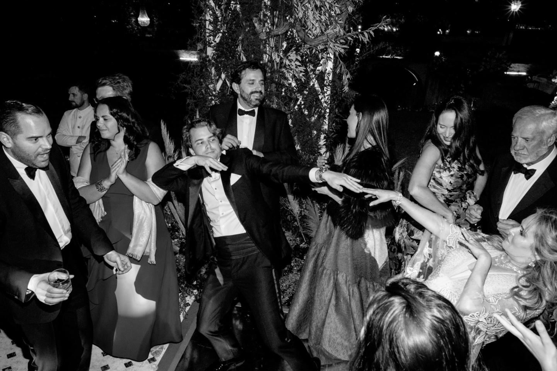 - 55 :: Alex and Steve :: Luxury wedding photography - 54 ::  - 55