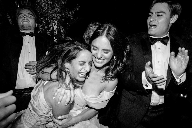 - 57 :: Alex and Steve :: Luxury wedding photography - 56 ::  - 57