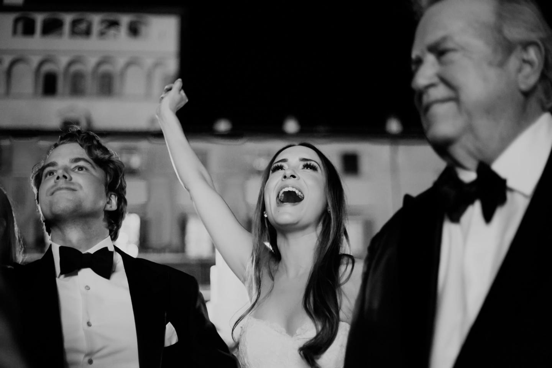 - 65 :: Alex and Steve :: Luxury wedding photography - 64 ::  - 65