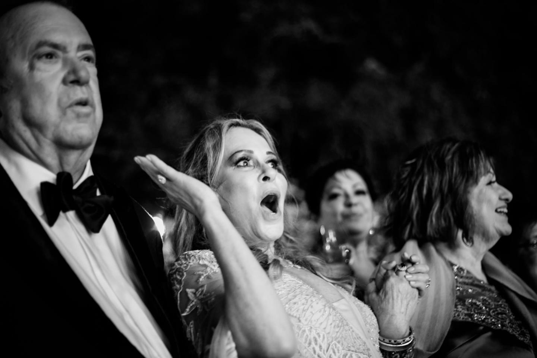 - 67 :: Alex and Steve :: Luxury wedding photography - 66 ::  - 67