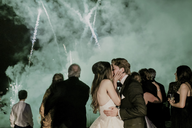 - 68 :: Alex and Steve :: Luxury wedding photography - 67 ::  - 68