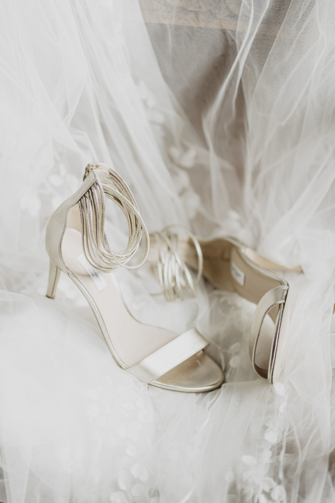 - 2 :: Catherine and Chris :: Luxury wedding photography - 1 ::  - 2