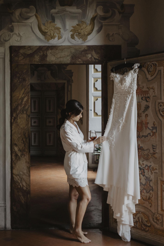 - 5 :: Catherine and Chris :: Luxury wedding photography - 4 ::  - 5