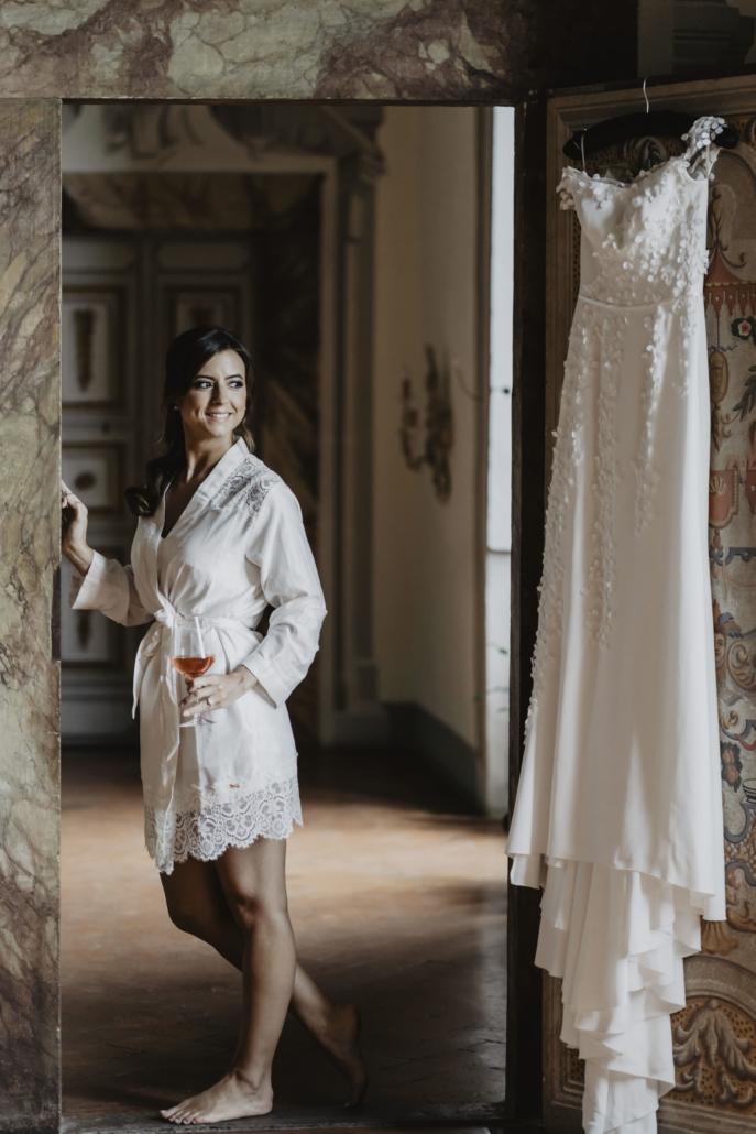 - 10 :: Catherine and Chris :: Luxury wedding photography - 9 ::  - 10