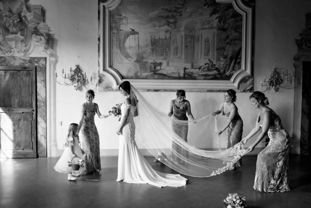 - 14 :: Catherine and Chris :: Luxury wedding photography - 13 ::  - 14
