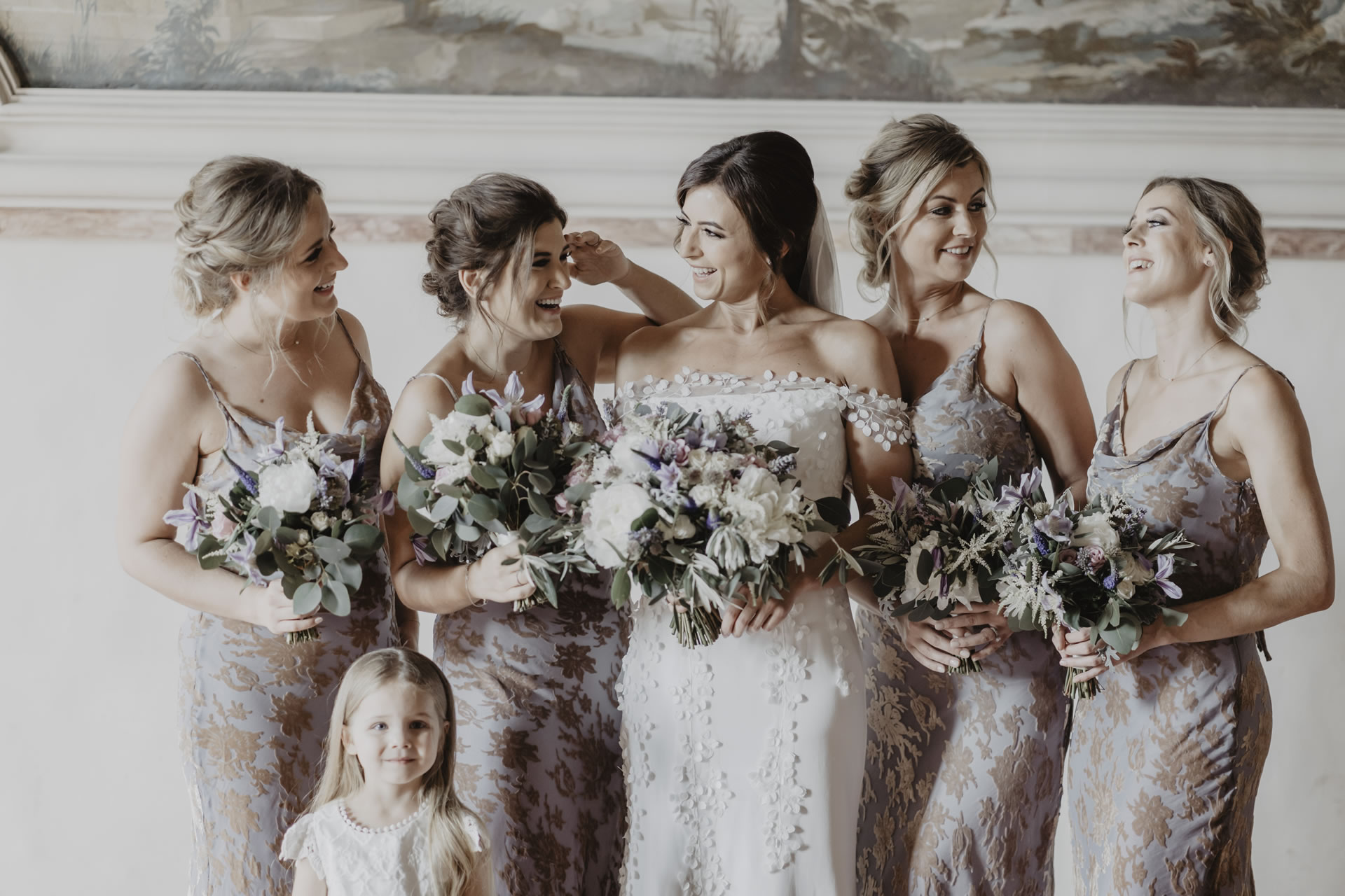 - 15 :: Catherine and Chris :: Luxury wedding photography - 14 ::  - 15