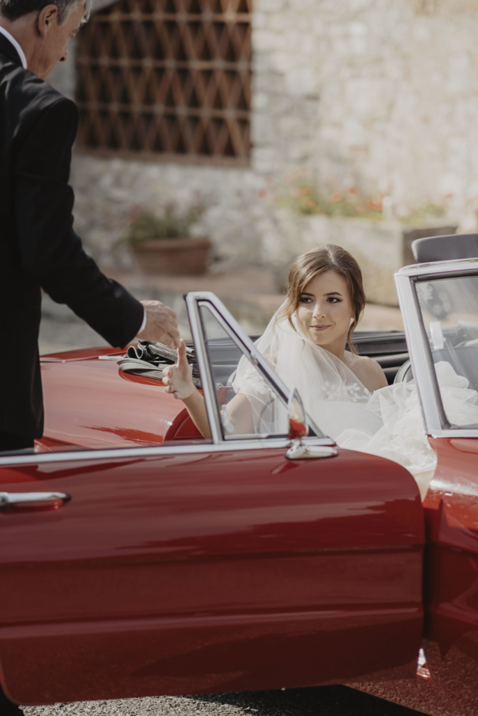- 18 :: Catherine and Chris :: Luxury wedding photography - 17 ::  - 18