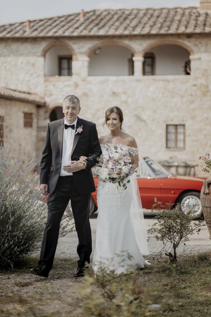 - 19 :: Catherine and Chris :: Luxury wedding photography - 18 ::  - 19