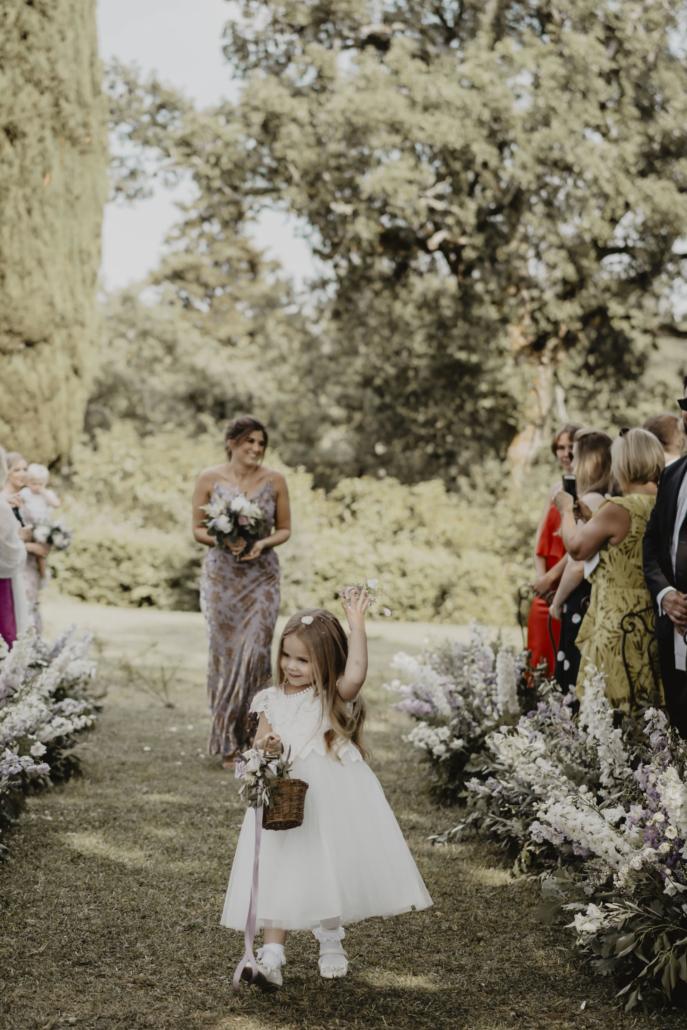 - 20 :: Catherine and Chris :: Luxury wedding photography - 19 ::  - 20