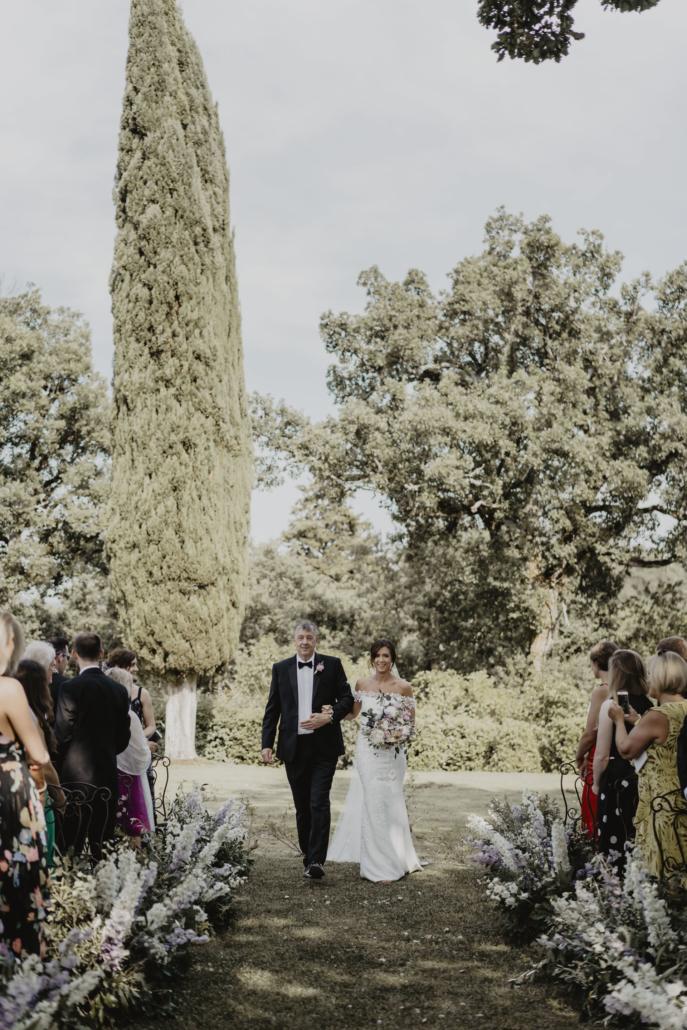 - 21 :: Catherine and Chris :: Luxury wedding photography - 20 ::  - 21