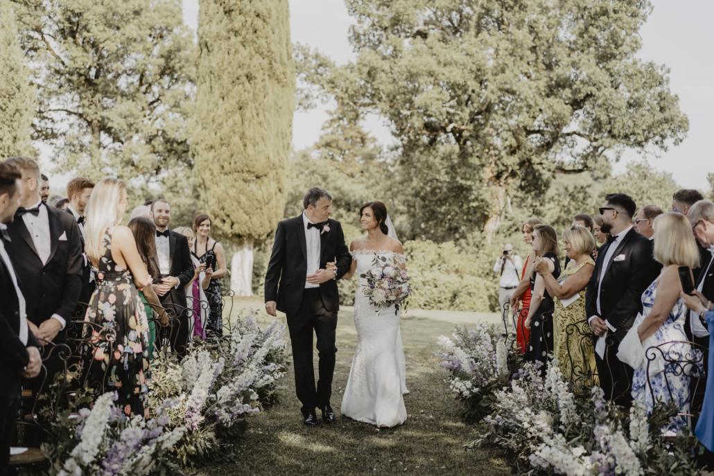 - 22 :: Catherine and Chris :: Luxury wedding photography - 21 ::  - 22