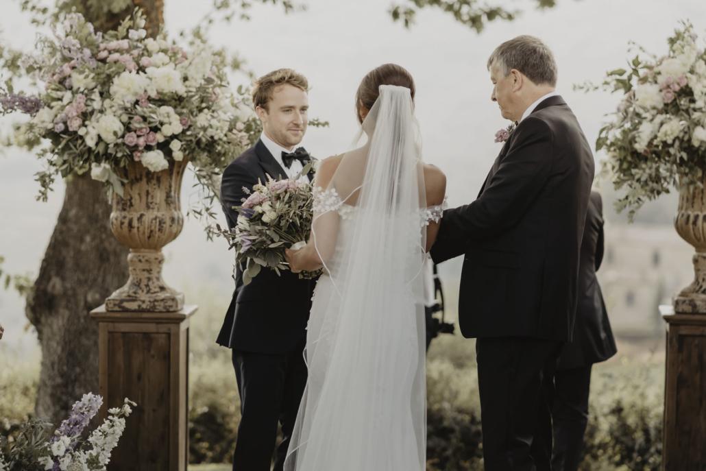 - 23 :: Catherine and Chris :: Luxury wedding photography - 22 ::  - 23