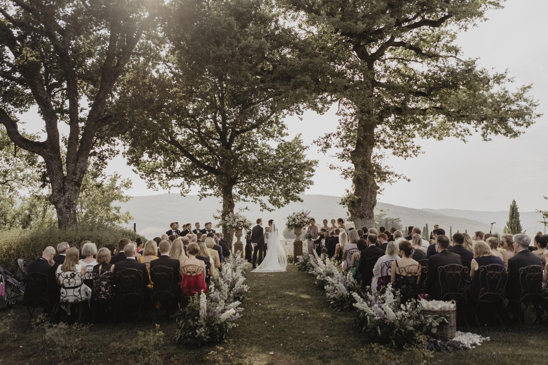 - 24 :: Catherine and Chris :: Luxury wedding photography - 23 ::  - 24