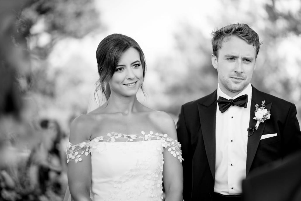 - 25 :: Catherine and Chris :: Luxury wedding photography - 24 ::  - 25