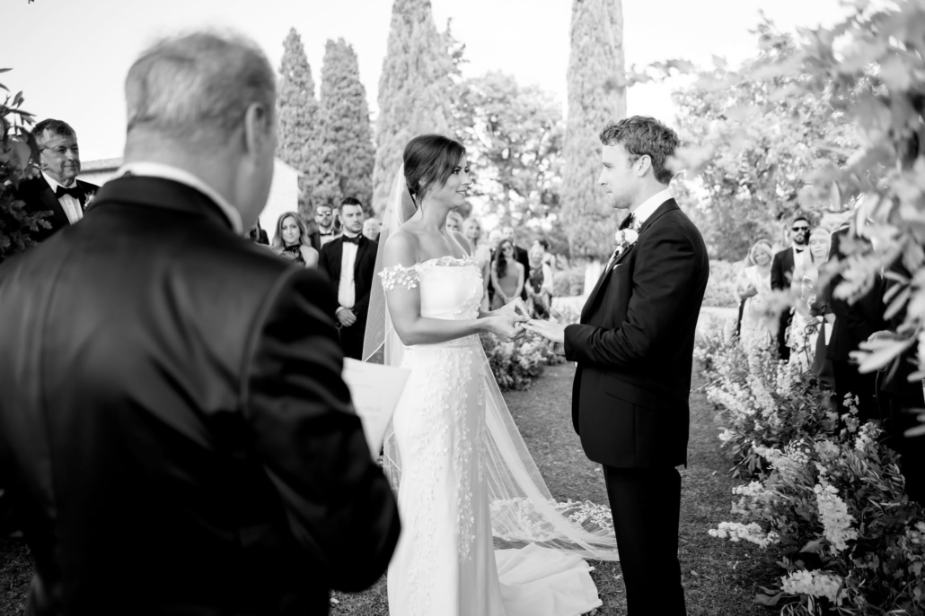 - 26 :: Catherine and Chris :: Luxury wedding photography - 25 ::  - 26
