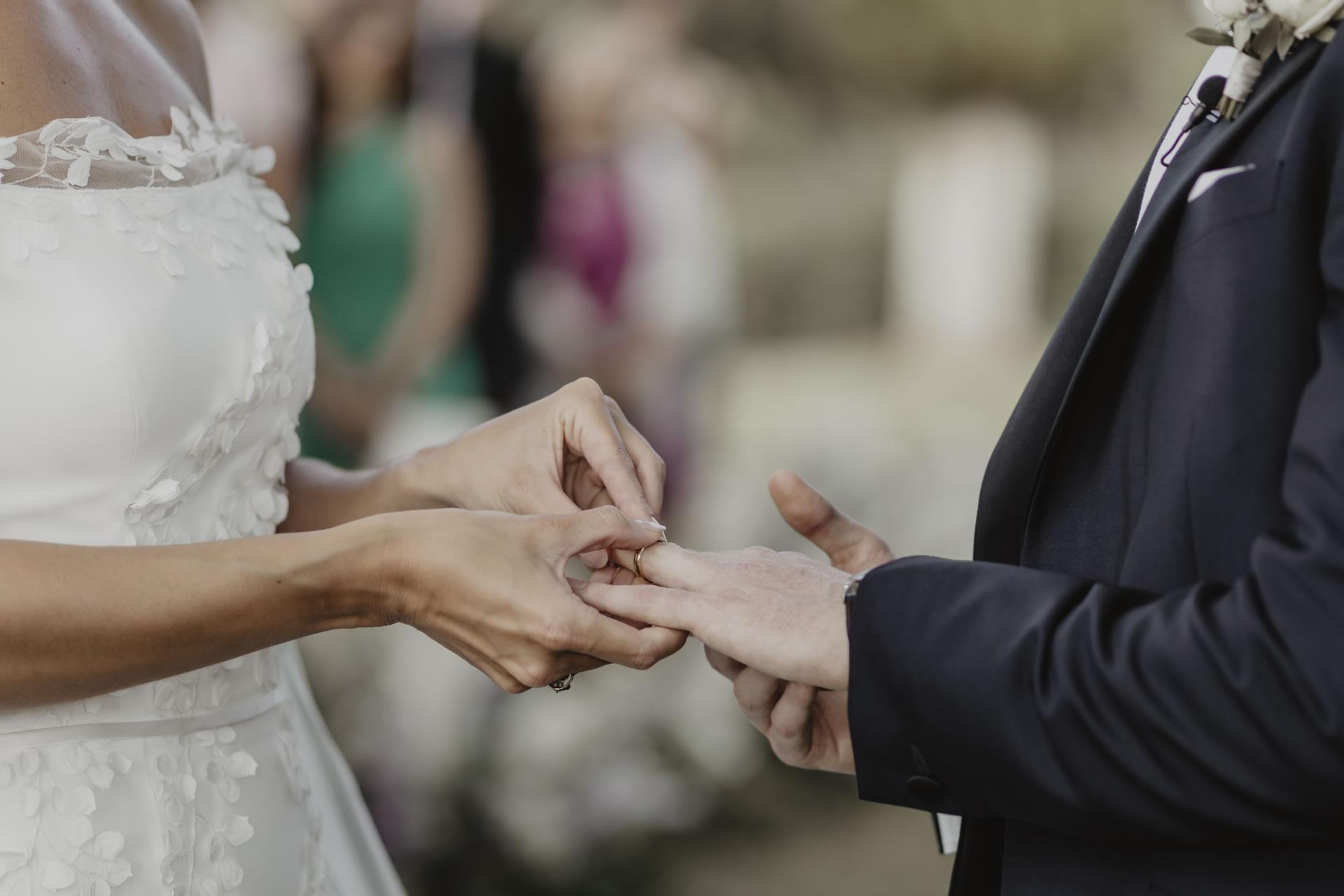 - 27 :: Catherine and Chris :: Luxury wedding photography - 26 ::  - 27