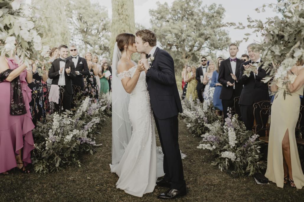 - 28 :: Catherine and Chris :: Luxury wedding photography - 27 ::  - 28
