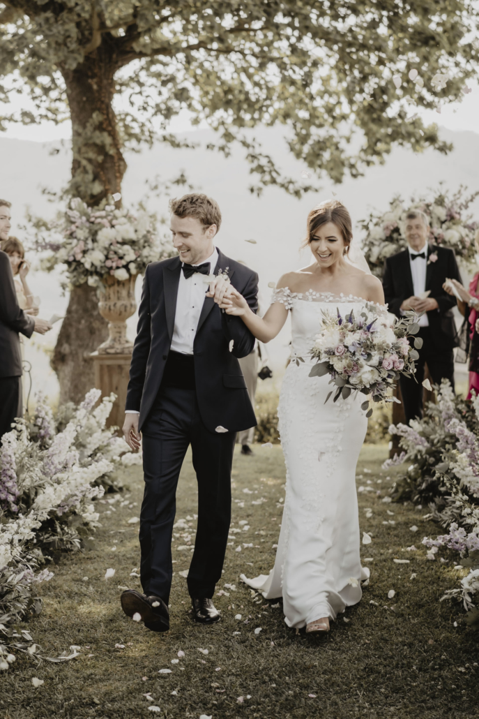 - 30 :: Catherine and Chris :: Luxury wedding photography - 29 ::  - 30