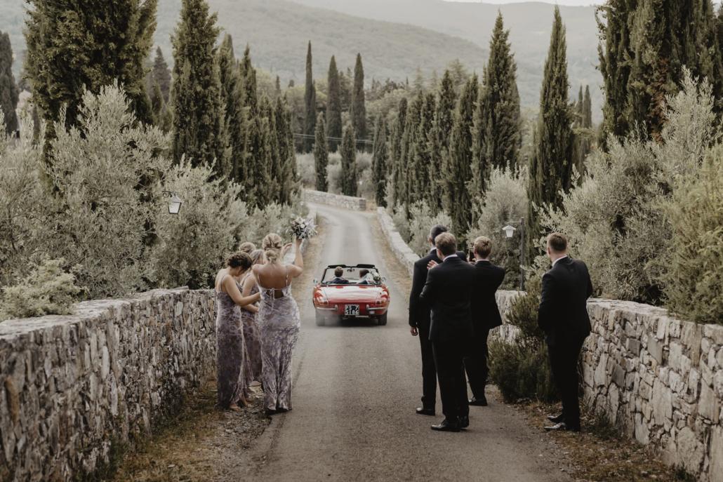 - 33 :: Catherine and Chris :: Luxury wedding photography - 32 ::  - 33
