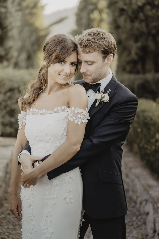 - 34 :: Catherine and Chris :: Luxury wedding photography - 33 ::  - 34