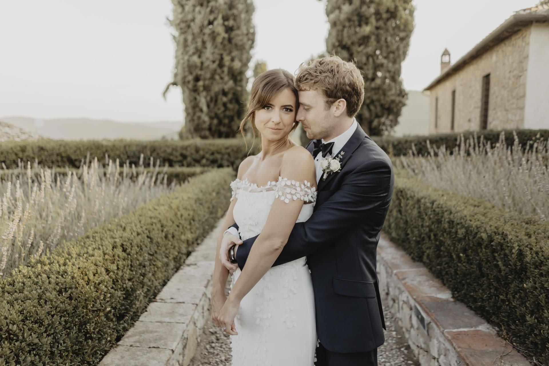 - 36 :: Catherine and Chris :: Luxury wedding photography - 35 ::  - 36