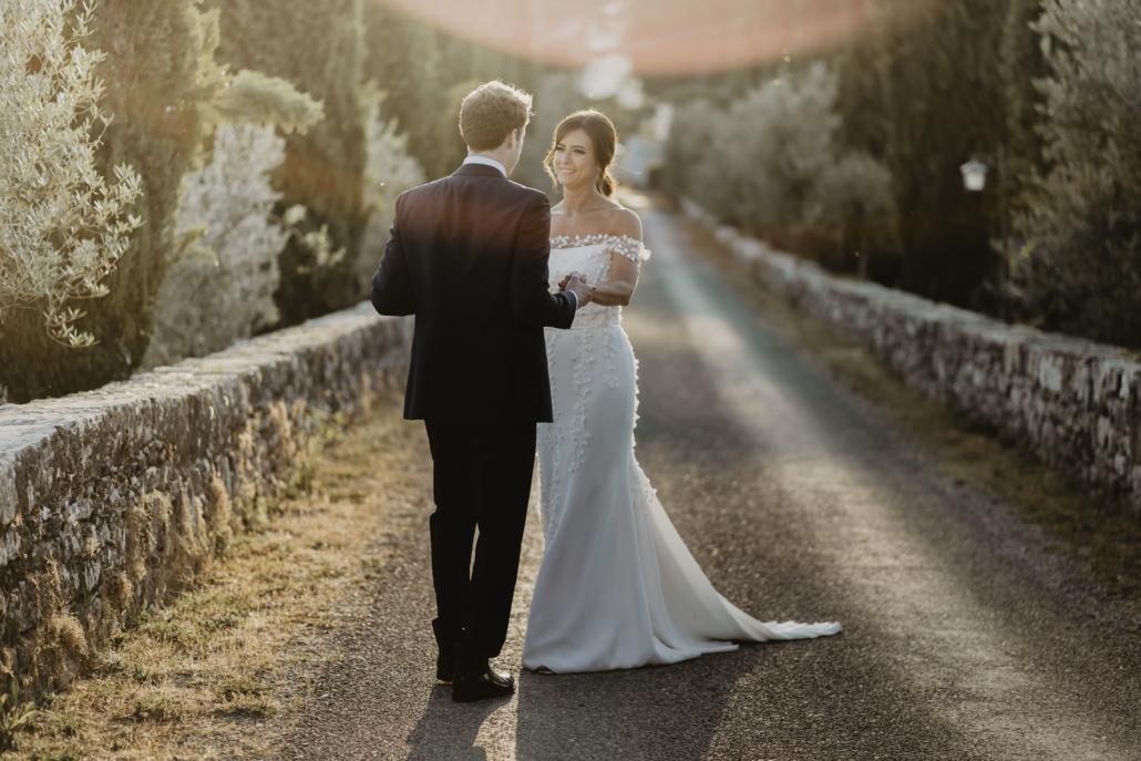 - 37 :: Catherine and Chris :: Luxury wedding photography - 36 ::  - 37