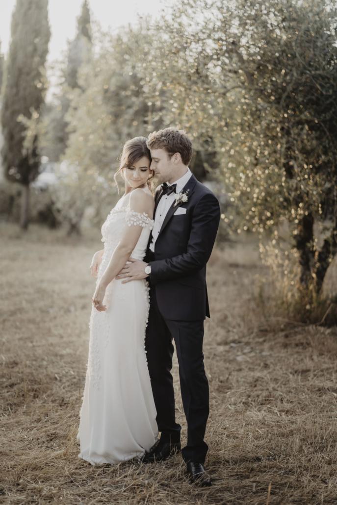 - 38 :: Catherine and Chris :: Luxury wedding photography - 37 ::  - 38