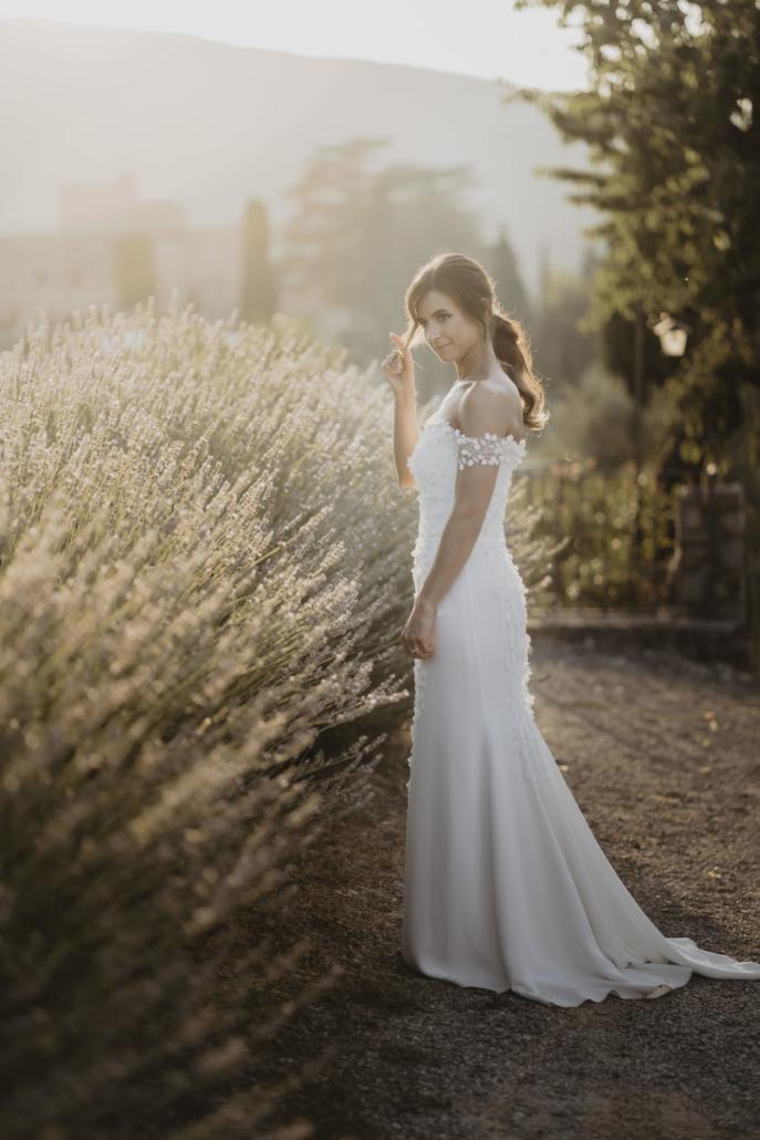 - 39 :: Catherine and Chris :: Luxury wedding photography - 38 ::  - 39