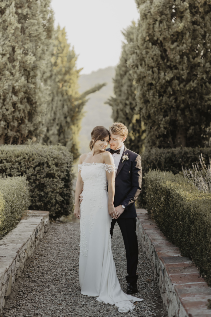 - 40 :: Catherine and Chris :: Luxury wedding photography - 39 ::  - 40