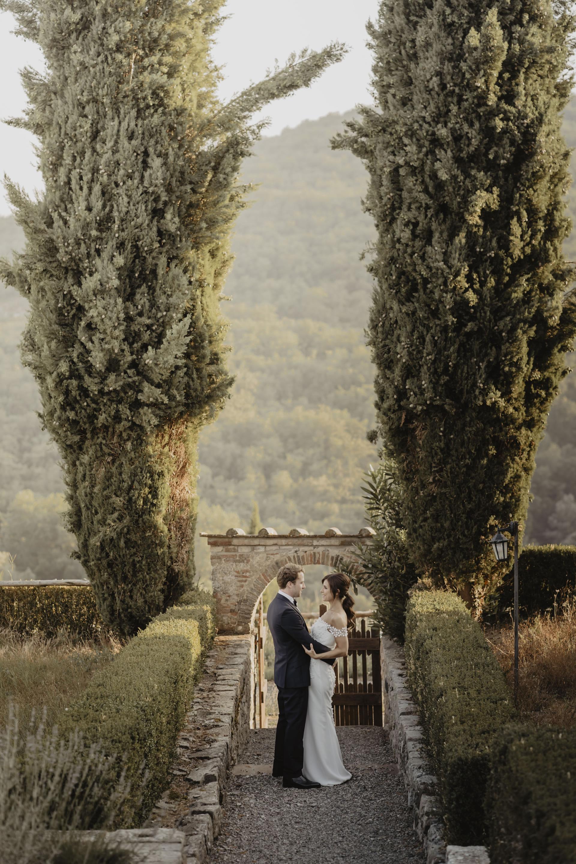 - 41 :: Catherine and Chris :: Luxury wedding photography - 40 ::  - 41