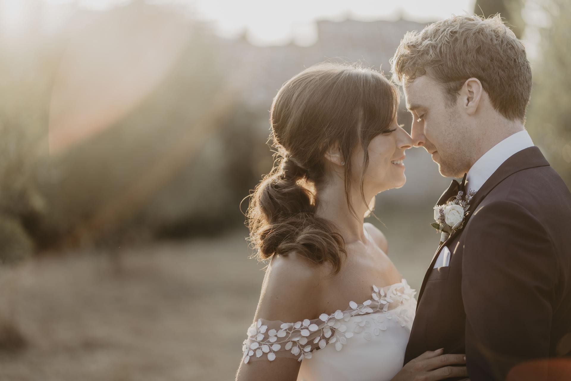 - 42 :: Catherine and Chris :: Luxury wedding photography - 41 ::  - 42